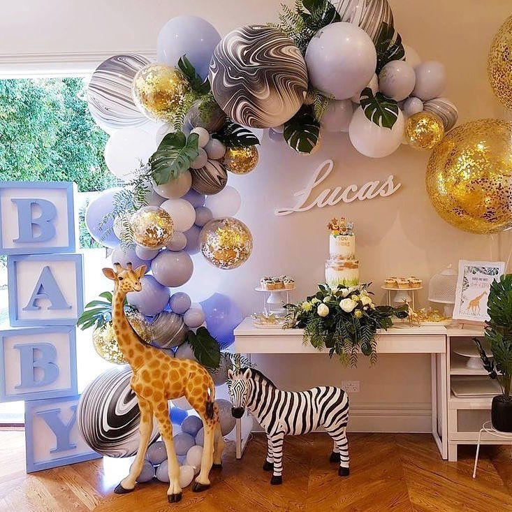 baby shower ideas; baby shower games;baby shower ideas for boys;baby shower deco...