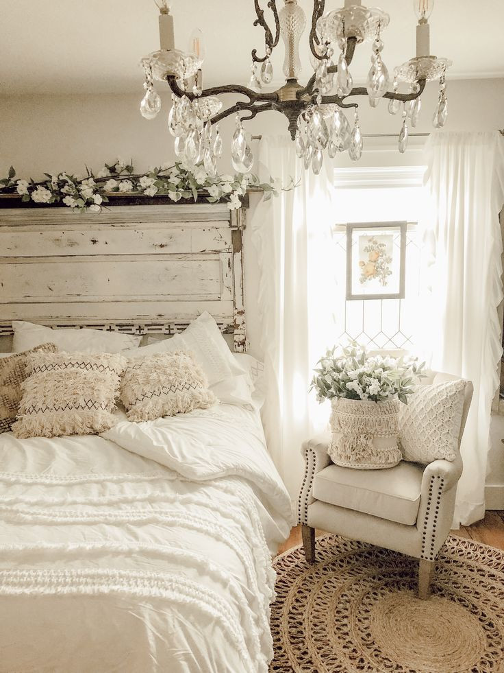 Flower Home with Drew Barrymore at Walmart - The House on Winchester