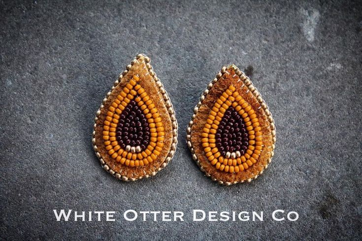✔pictame webstagram 🔥🔥🔥 Instagram post by @whiteotterdesignco | Happy...