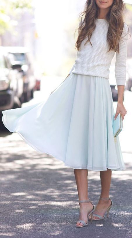 Discover more modest fashion inspiration via Modest on Purpose and on the blog a...
