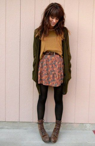 Vintage styles always catch your eye immediately and give you and your outfits a ...
