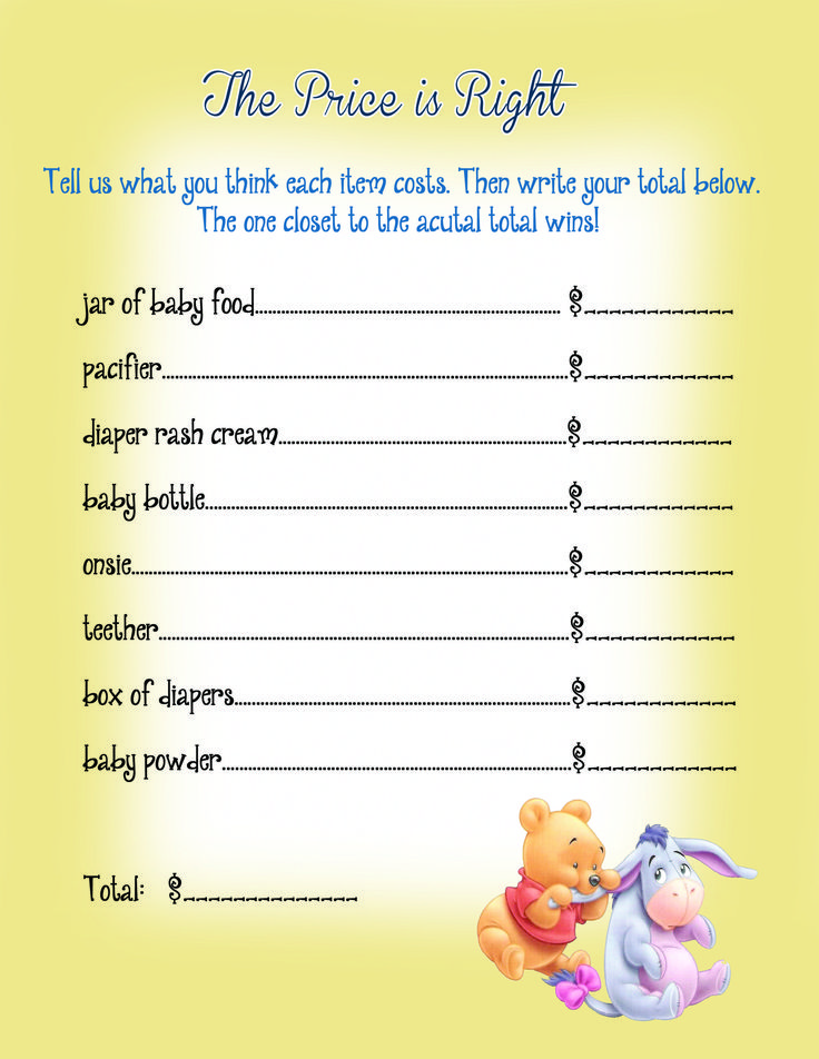 Strategies, information and ideas for baby shower invitations diy: Religion is a...