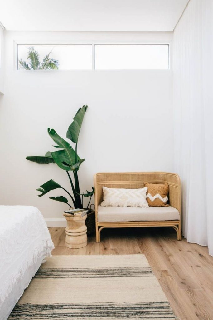 Inspiration for creating a happy place that feels like home ...