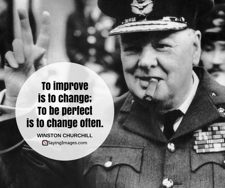 55 Greatest Winston Churchill Quotes #sayingimages #winstonchurchill #winstonchu...