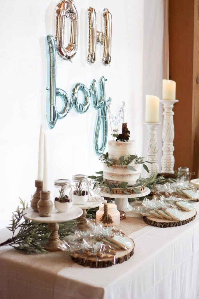 baby shower ideas. Map out fun and interesting group activities if you are shari...