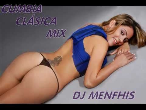 CLASSICAL AND OLD MIX CUMBIA - DJ MENFHIS - www.nopasc.org / ...