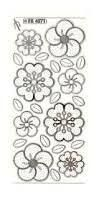Image result for ojibwe floral beadwork patterns,  #Beadwork #BeadworkEmbroiderysearch #flora...