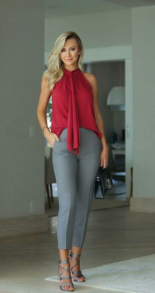 40 awesome outfits for close-fitting hourglass women #Updating ..., #women ...