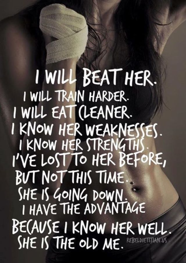 Follow for Gym Motivation Pictures, Workout Techniques, Hot Bodies and Fitness F...