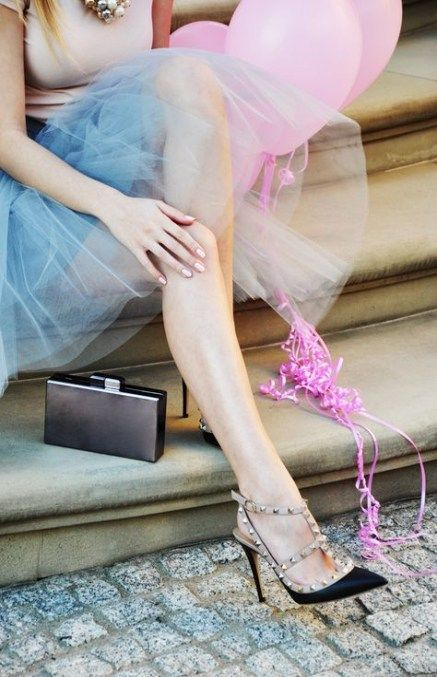 49 trendy birthday outfit 24th tulle skirts