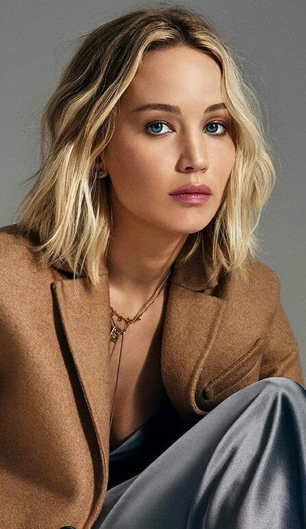 36 So Beautiful Jennifer Lawrence Pictures and Photos in 2019 Part 2