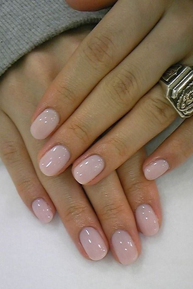 If you want to have beautiful hands, you should know how to choose the best nail...