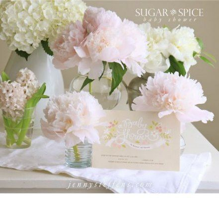 59 Trendy Elegant Baby Shower Brunch Simple