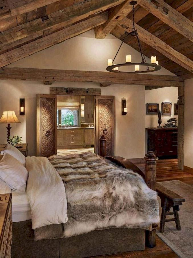 Top 2019 romantic bedroom picnic ideas for 2019