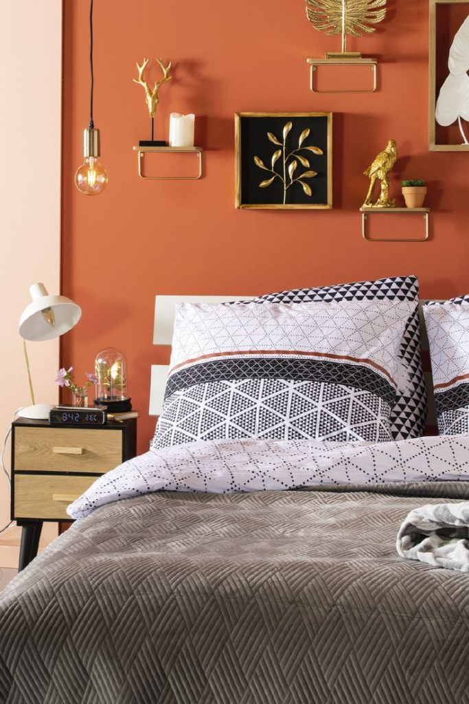 Time to make your bedroom more comfortable. With these articles your ...