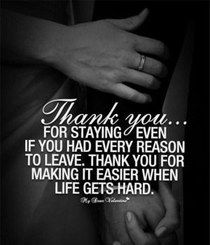 Anniversary Quotes for Him  ♥️ Love Quotes for Your Boyfriend | Girlterest #...