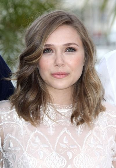 How I Went From Strawberry to Neutral Blonde - Beauty Editor: Celebrity Beauty S...