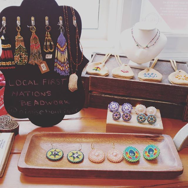 Added some new stock to @kultrunmarket today ❤❄ lots of different sizes and ...