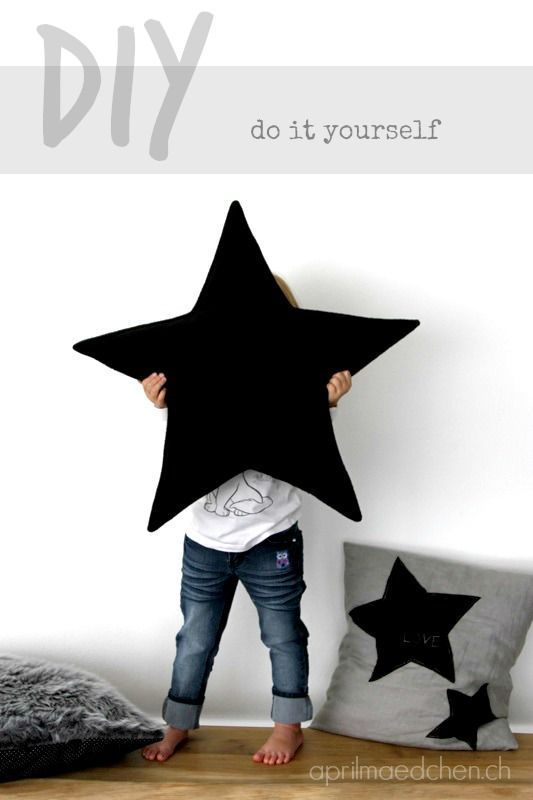 diy :: get the stars from the sky (KITSCHWELT) #diyprojects #himmel #kitschwe ...