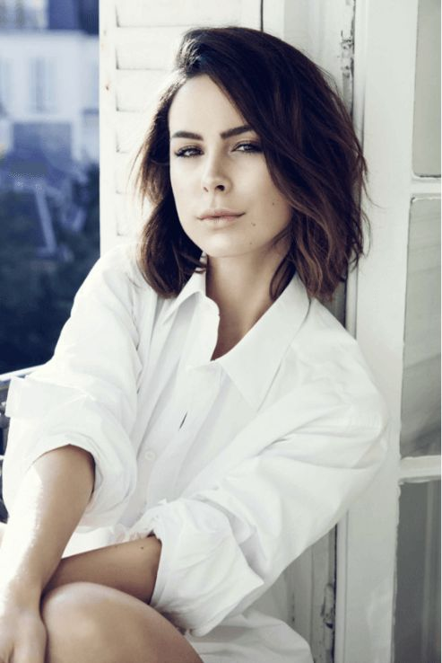 Exclusive in the GRAZIA interview: Lena Meyer-Landrut unpacks! - Image 1