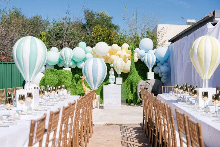 Get the latest help, hacks and info for baby shower games. Having someone near t...