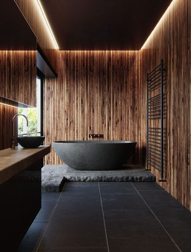 COCOON dark bath inspiration, #cocoon #dunkles #inspiration