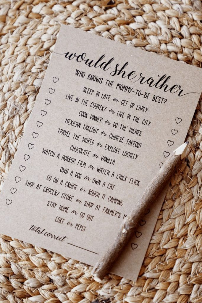 Love this baby shower idea! For kristy's shower?
