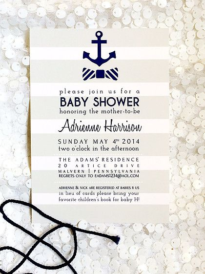 The Paper Lab provides affordable custom wedding invitations other paper goods f...