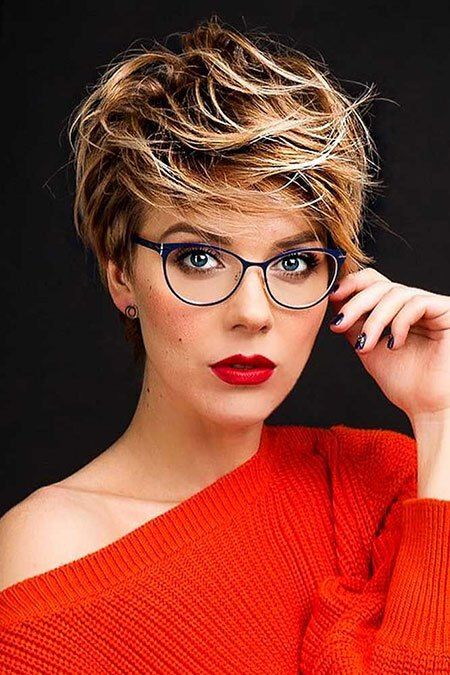 Best Celebrity Shorthair