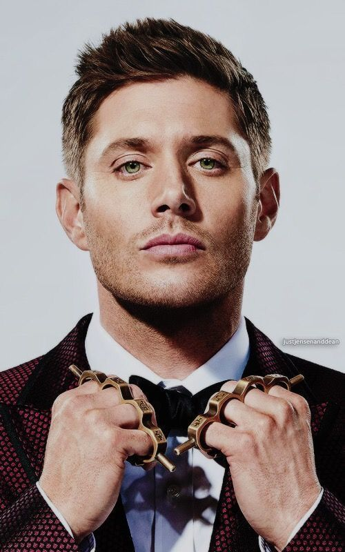 Read Lesser Known Facts About Dean Winchester from the Supernatural. Know Jensen...