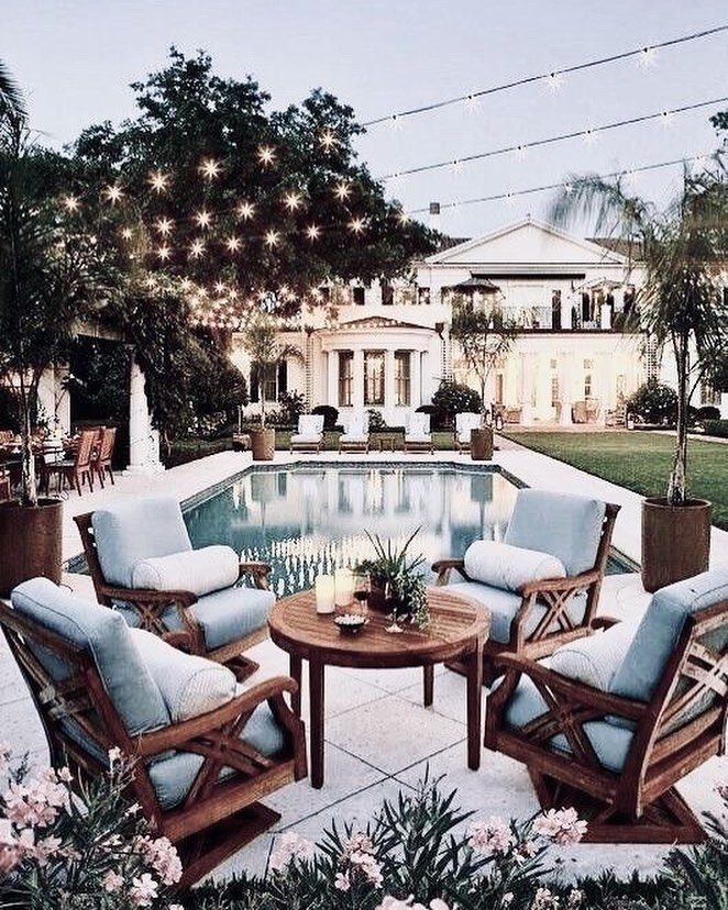 45 backyard patio ideas inspire and inspire pictures of patios