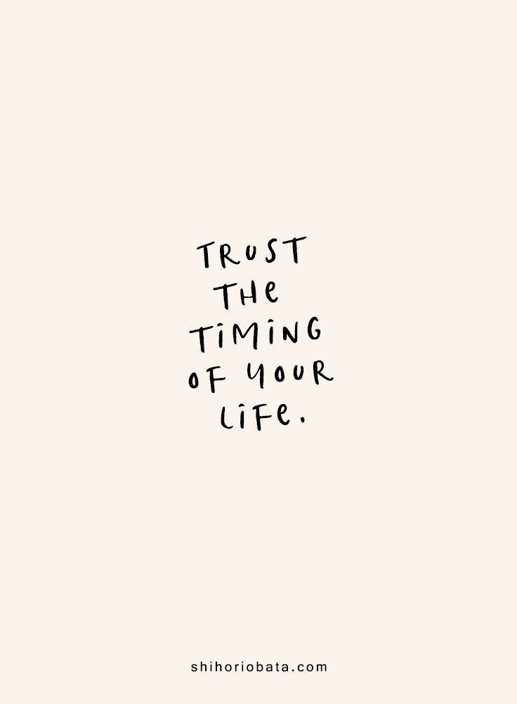 25 Short Inspirational Quotes for a Beautiful Life - Shihori Obata: Abstract ...