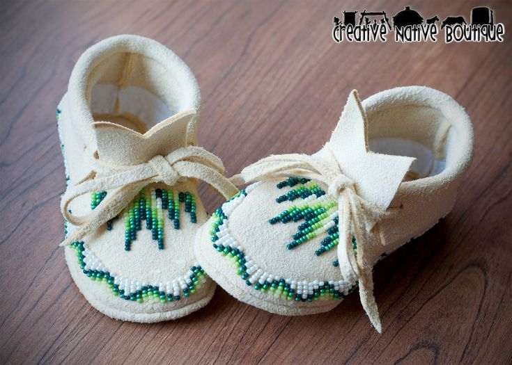Ya'at'eeh!  Welcome to my Creative Native Blog-Boutique!  As a Navajo, a...