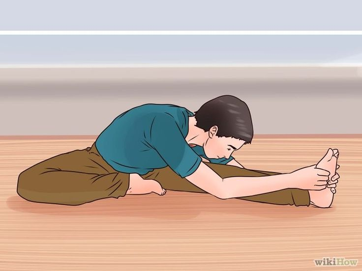 Become quick - wikiHow
