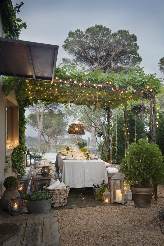 30+ The Best Ideas for Rock Patios Rock Patio Concepts - Everyone Wants To ...