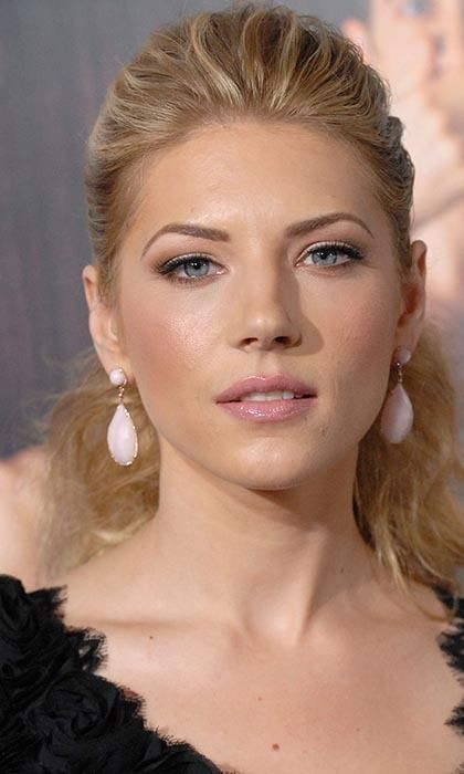 Canada's Most Beautiful 2014: See who made the list - HELLO! CANADA - #beautiful...