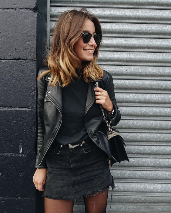 12 autumn clothes that you can use in summer #herbstkleidung | Women ...