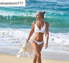💋Stunning, fit and healthy and as pretty as a picture 55yrs young Hillary @si...