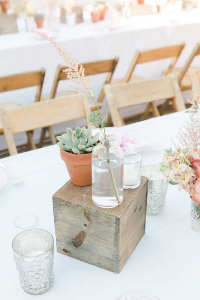 Catering: ComidaLA - www.stylemepretty... Event Design: Laurén LaRocca, Twink +...