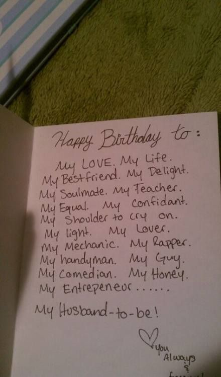Birthday quotes for me 24th 41+ new Ideas