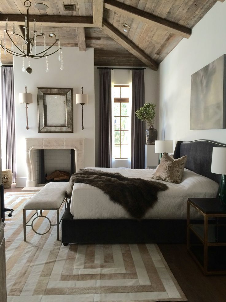 50 favorites for Friday # 204 - Beautiful Bedroom Edition #beautiful #bedroom ...