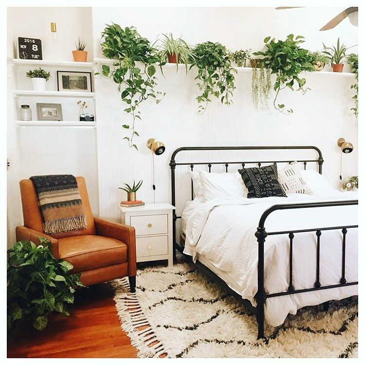 23 great interior design ideas for small spaces