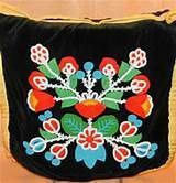 traditional ojibwe beadwork – Yahoo Image Search Results #beadwork #Image #oji...