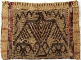 Image result for ojibwe beadwork Image result for ojibwe beadwork