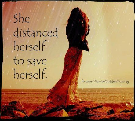 Top 40 Beautiful Women Quotes And Beauty Quotes For Her 36