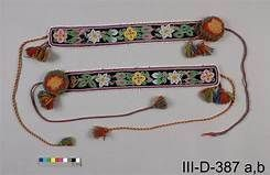 traditional ojibwe beadwork – Yahoo Image Search Results traditional ojibwe be...