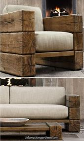 My style chair  #chair #diywoodwork #style #woodprojects | Wood Workings   My st...