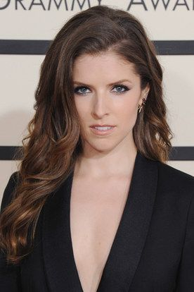 beauty celebrity beauty 2015 05 beauty evolution anna kendrick 29