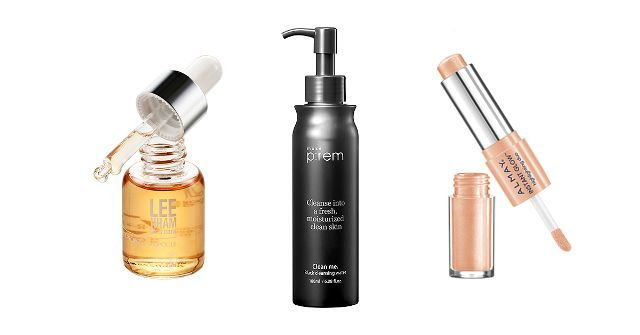 Ready Your Carts: These New Target Beauty Products Are Worth the Purchase