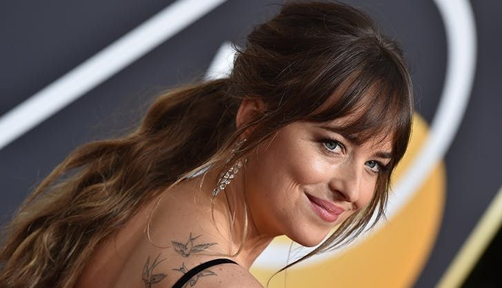 8 Long Hairstyles with Bangs to Try This Year